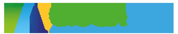 cleanstar – Gebäudereinigung und Hygienetechnik Geldern